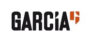 garcia.png